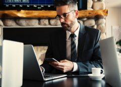 Sistema CRM ¿Sirve para cualquier tipo de empresa?